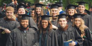 2015-Group-of-Graduate