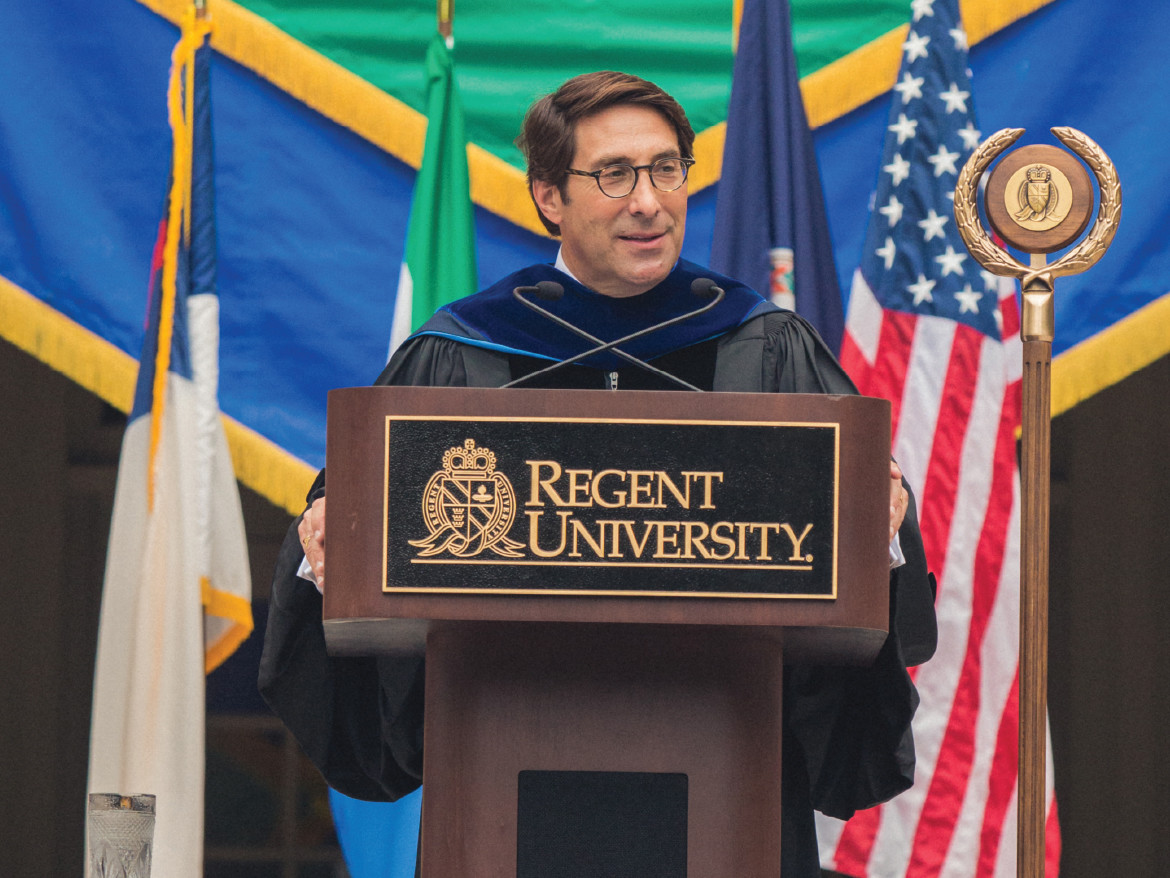 Jay-Sekulow-A-Call-to-Greatness