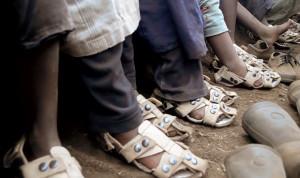 Shoe-that-grows-kenton-lee-3