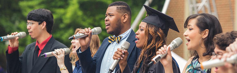 Regent-Singers