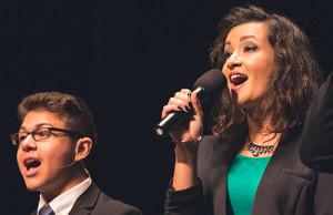 Regent-Singers2