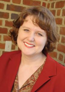 Dr. Jennifer Ripley