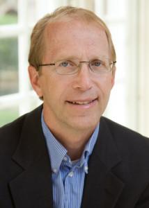Dr. Jim Sells