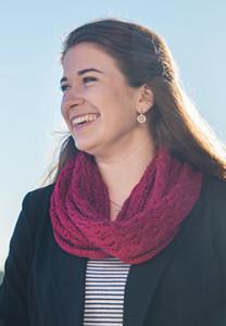 Melissa-Benvenuto