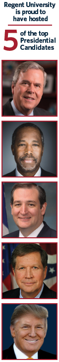 Looking-Presidential-Candidates