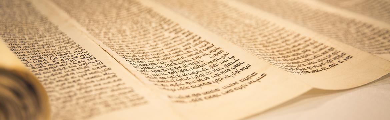 Torah-Header-Image