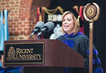 Kristen-Waggoner-Graduation