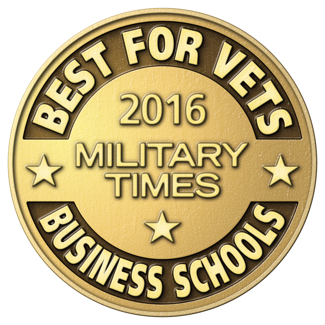 2016_BFV_BUSINESS_SCHOOLS (1)