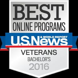 best-online-programs-veterans-bachelors